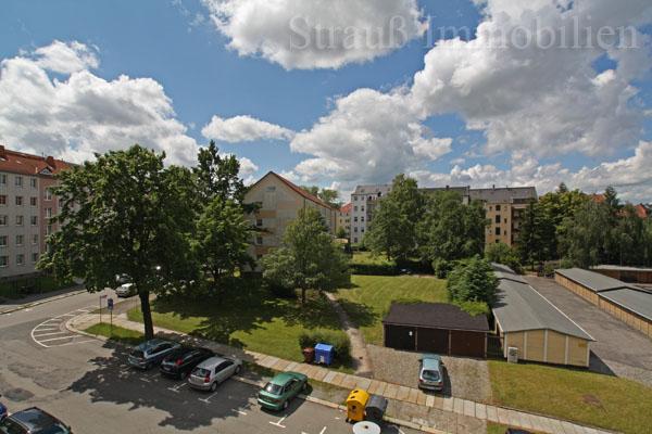 Sonnige Wohnung in ruhiger Lage, Nähe Stadtpark - ID 18 Image