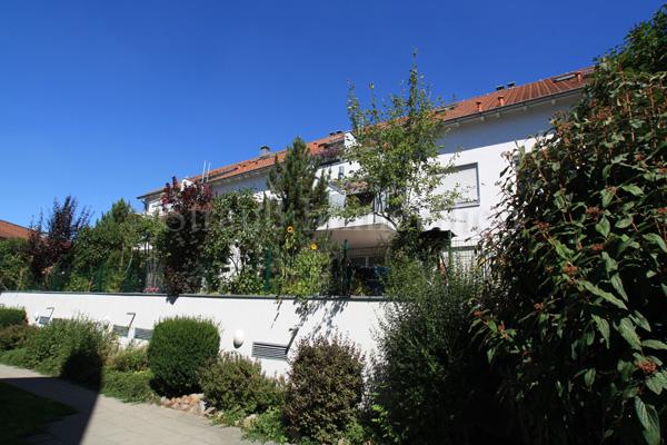 Wohnungspaket mit 6 attraktiven Wohnungen - ID 33 Image