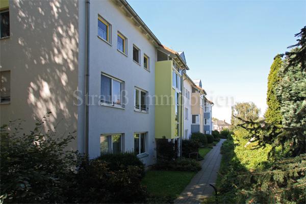 Wohnungspaket mit 6 attraktiven Wohnungen - ID 28 Image
