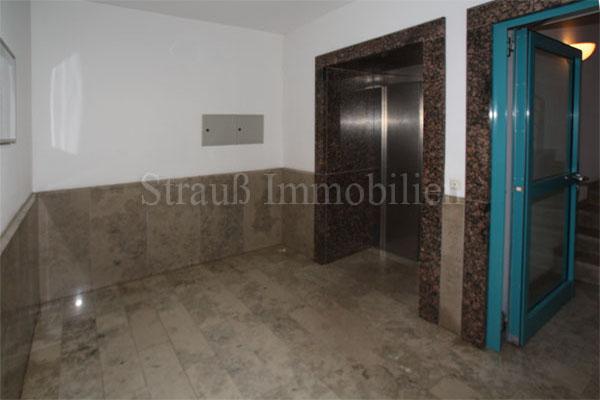 261 qm Büroeinheit in der Moritzpassage im Stadtzentrum - ID 90 Image