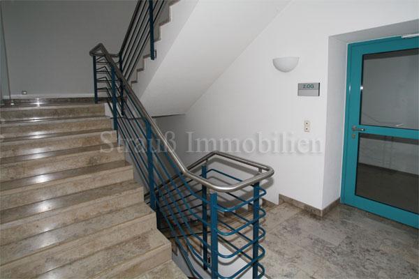139 qm Büroeinheit in der Moritzpassage im Stadtzentrum - ID 88 Image