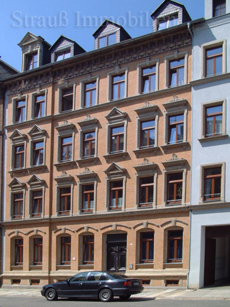 Großer Wohnbereich... Einbauküche... Stellplatz - ID 115 Image