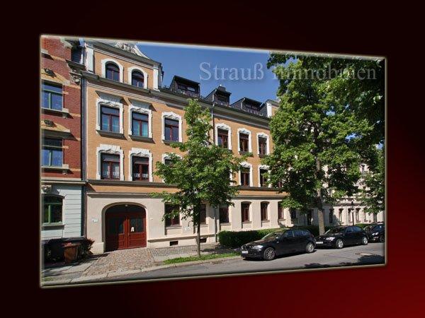 Gemütliche Single-Maisonette in feinem Haus... - ID 214 Image